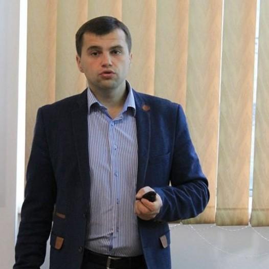 Філіпчук Василь