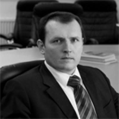 Гаврилов Дмитро