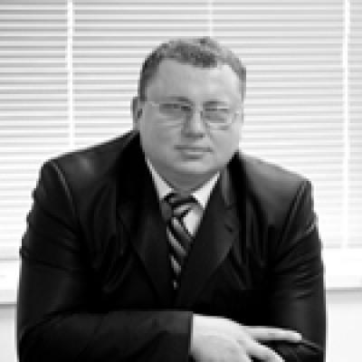Корсак Віктор