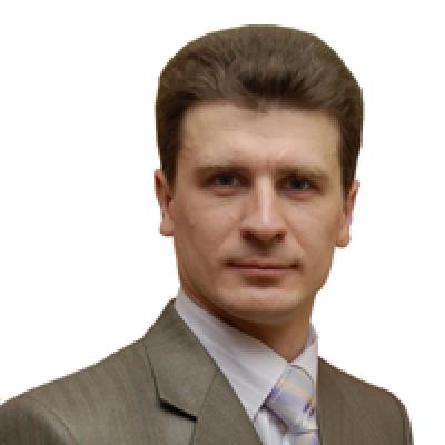 Кульпач Петро